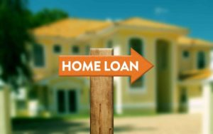 home loans and mortgages image