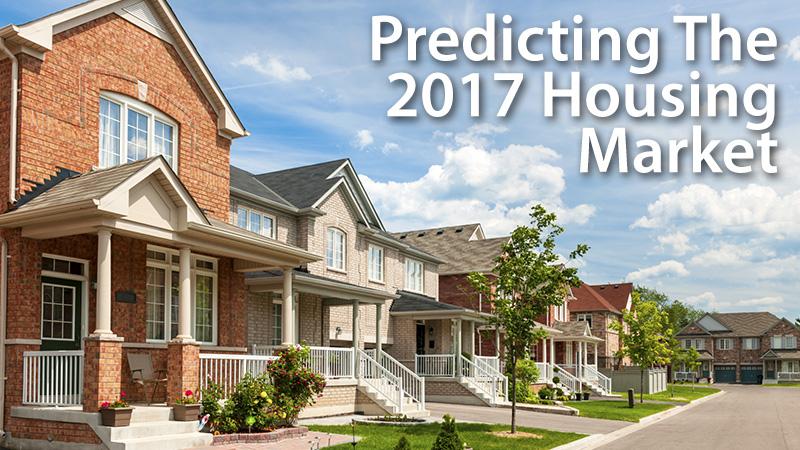 2017 housing statistics